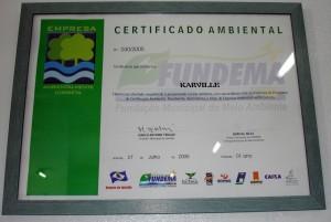 adm-certificadoambiental 047
